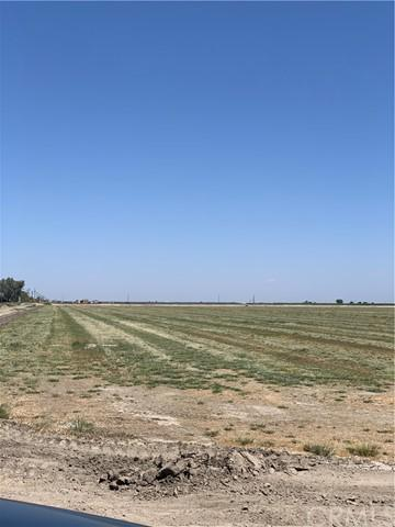 0 SW RD 42, Tulare, CA 93201 - Photo 1