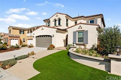 17083 LOURES ST, Chino Hills, CA 91709 - Photo 2