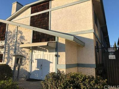 4229 W ROSECRANS AVE UNIT 2, Hawthorne, CA 90250 - Photo 2