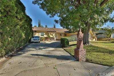 1234 S FLEETWELL AVE, West Covina, CA 91791 - Photo 1