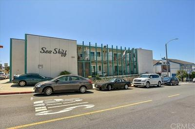 150 10TH ST APT 8, Hermosa Beach, CA 90254 - Photo 1