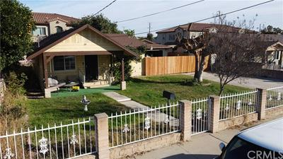 1278 BUENA VISTA AVE, Pomona, CA 91766 - Photo 1