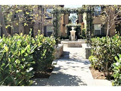 128 CORAL ROSE, Irvine, CA 92603 - Photo 1