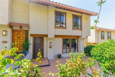 1613 CAMINO DE VILLAS, Burbank, CA 91501 - Photo 2
