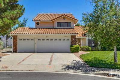 13042 JOLETTE AVE, Granada Hills, CA 91344 - Photo 1