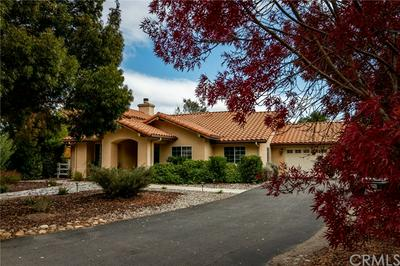 561 BURLWOOD LN, Templeton, CA 93465 - Photo 1