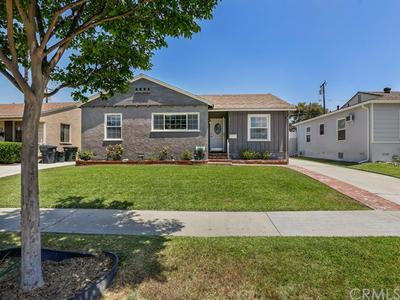 4812 OBISPO AVE, Lakewood, CA 90712 - Photo 2