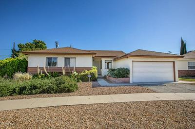 10521 DANUBE AVE, Granada Hills, CA 91344 - Photo 1