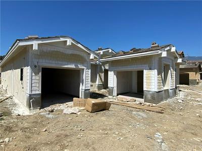7368 SHELBY PL, Rancho Cucamonga, CA 91739 - Photo 2