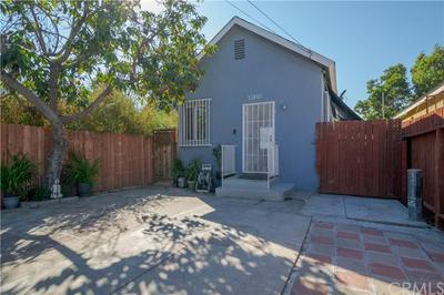 11803 COMPTON AVE, Los Angeles, CA 90059 - Photo 1