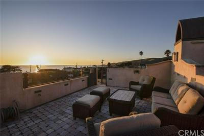 550 S OCEAN AVE, Cayucos, CA 93430 - Photo 2