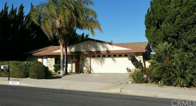 12828 JOLETTE AVE, Granada Hills, CA 91344 - Photo 1
