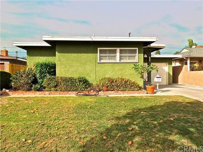 3645 PALO VERDE AVE, Long Beach, CA 90808 - Photo 2