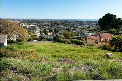 3099 GROVE ST, Ventura, CA 93003 - Photo 1