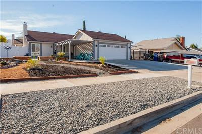 10444 CHARLESTON DR, Riverside, CA 92503 - Photo 1