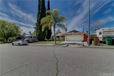 963 MONTCLAIR DR, BANNING, CA 92220 - Photo 2