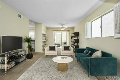 12100 MONTECITO RD UNIT 68, Rossmoor, CA 90720 - Photo 2