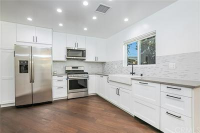 6147 WILL ROGERS ST, Westchester, CA 90045 - Photo 2