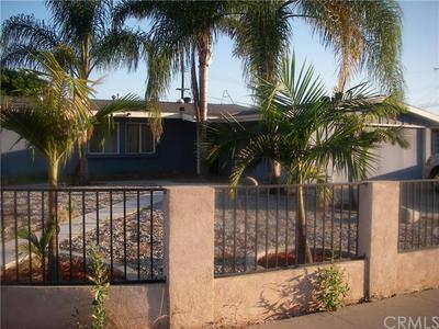 10072 MALLARD DR, Garden Grove, CA 92843 - Photo 2