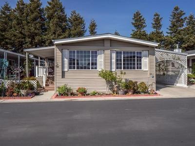 4425 CLARES ST SPC 82, Capitola, CA 95010 - Photo 1