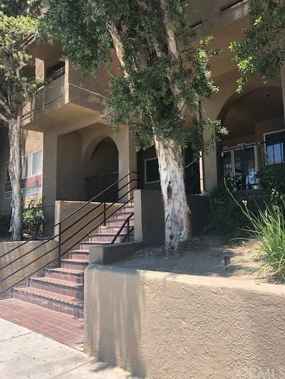 14819 DOWNEY AVE APT 211, Paramount, CA 90723 - Photo 1