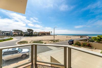 1259 NEW BEDFORD CT, Ventura, CA 93001 - Photo 1
