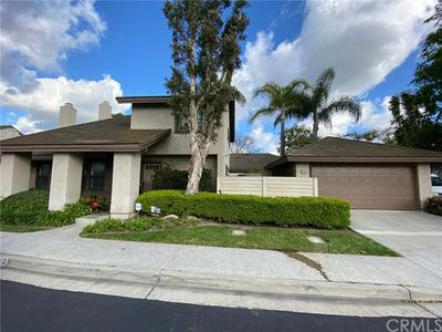 370 E YALE LOOP # 10, Irvine, CA 92614 - Photo 1