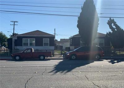4111 W 120TH ST, Hawthorne, CA 90250 - Photo 1