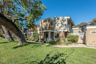 10760 WOODLEY AVE UNIT 6, Granada Hills, CA 91344 - Photo 2