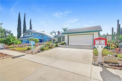 10203 HEATHER ST, Rancho Cucamonga, CA 91737 - Photo 2