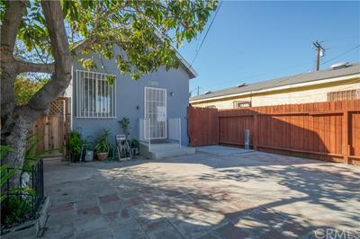 11803 COMPTON AVE, Los Angeles, CA 90059 - Photo 2