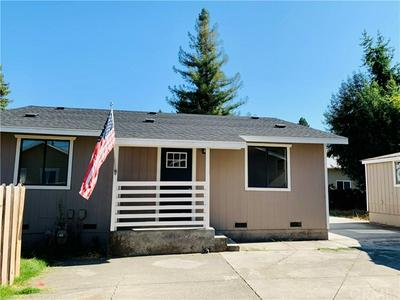 3 PAGE CT, Willits, CA 95490 - Photo 1