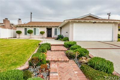 3278 CALIFORNIA ST, Costa Mesa, CA 92626 - Photo 1