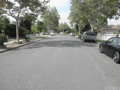 1213 S KATHY LN, Santa Ana, CA 92704 - Photo 2