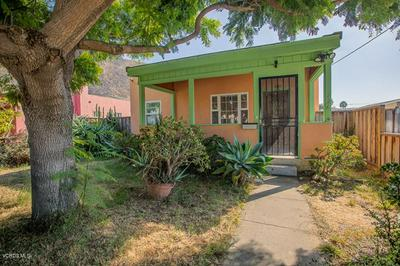 226 EL MEDIO ST, Ventura, CA 93001 - Photo 2