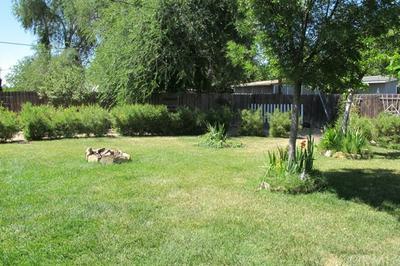 267 ESCONDIDO WAY, Shandon, CA 93461 - Photo 2