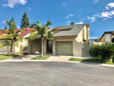 1108 N VOYAGER LN, Anaheim, CA 92801 - Photo 1