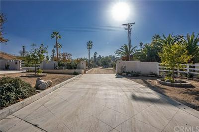 16375 MCALLISTER ST, Riverside, CA 92503 - Photo 1