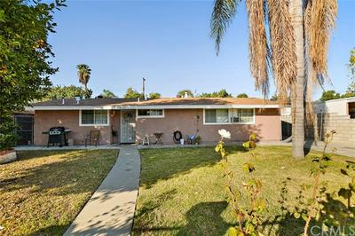 2563 LEEBE AVE, Pomona, CA 91768 - Photo 1