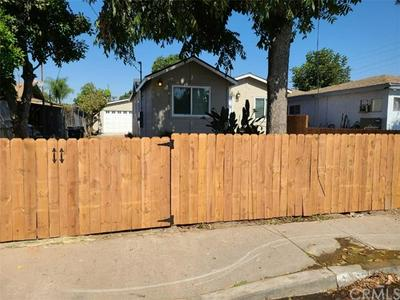 1443 E 76TH ST, Los Angeles, CA 90001 - Photo 1