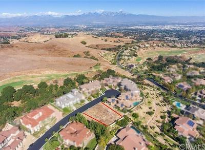 16309 DOMANI TER, Chino Hills, CA 91709 - Photo 1