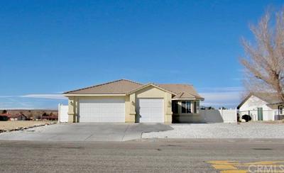 13910 RIVERS EDGE RD, Helendale, CA 92342 - Photo 1