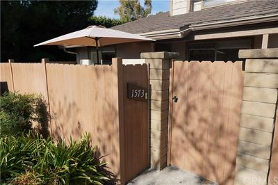 1573 AVENIDA SELVA # 203, Fullerton, CA 92833 - Photo 2