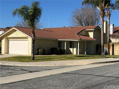 616 CYPRESS ST, Beaumont, CA 92223 - Photo 1