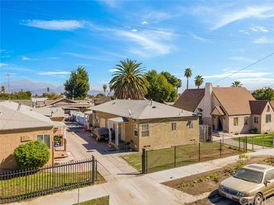 1087 N F ST, San Bernardino, CA 92410 - Photo 2