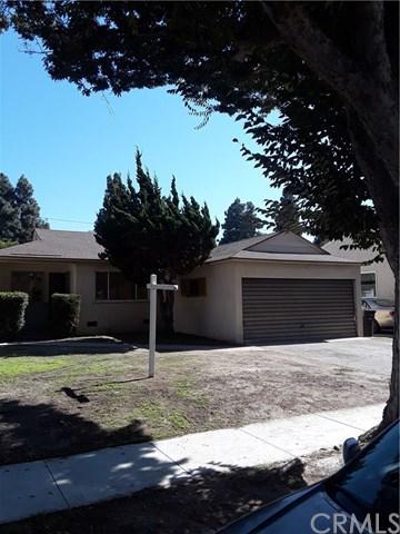 3422 LEES AVE, Long Beach, CA 90808 - Photo 2
