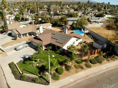 12248 NITA DR, Moreno Valley, CA 92557 - Photo 1