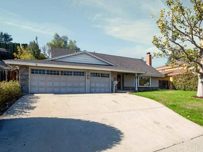 239 CARBONIA AVE, Walnut, CA 91789 - Photo 1