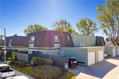 1643 IOWA ST UNIT B, Costa Mesa, CA 92626 - Photo 1