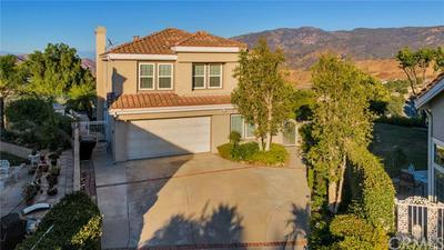 715 S MORNINGSTAR DR, Anaheim Hills, CA 92808 - Photo 2